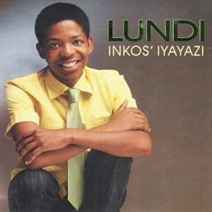 Lundi - Yehlis'umthwalo